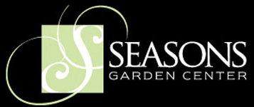 Seasons Garden Center